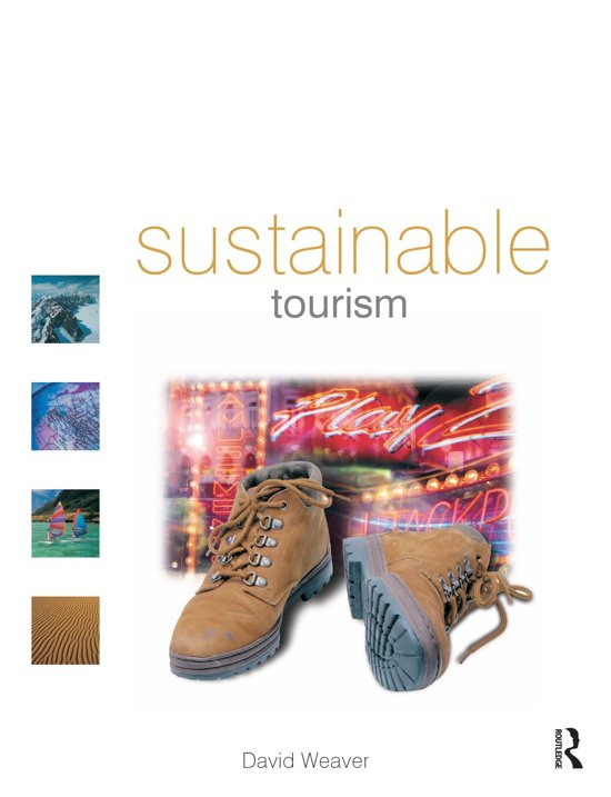 sustainable tourism a global perspective Sustainable tourism comprehensively examines the theoretical and applied dimensions of contemporary sustainable tourism from a global perspective using international case studies and examples, it provides cutting edge coverage of the latest developments in the area, both theoretically and practically.