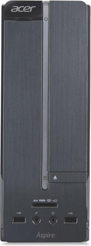 Acer Aspire XC-115 A4600 - Desktop