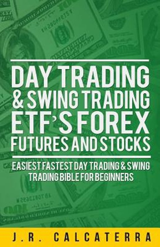 Stock or forex