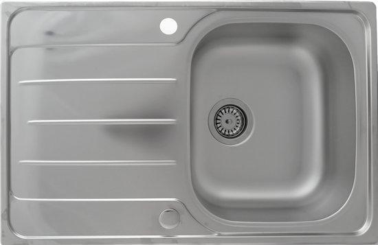 Design Keuken Kraan : Keuken kraan awesome ideal van kraan vervangen keuken foto