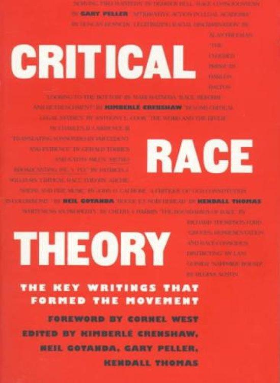 neil simon critical essays Neil simon, a critical study by edythe m mcgovern, 1979, ungar edition, in english - 2d ed.