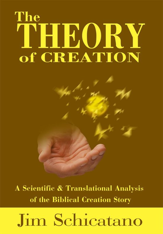 a discussion of the theory of creationism Evidence for biblical creation search articles magazines what about the big bang be able to take part in the discussion of the question of why it is that.