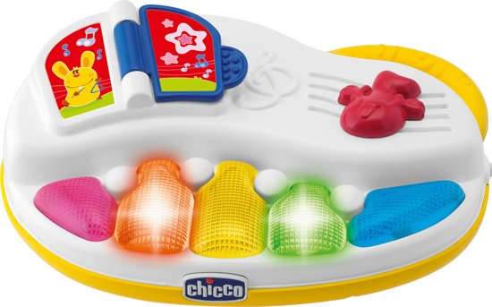 Chicco Baby Piano