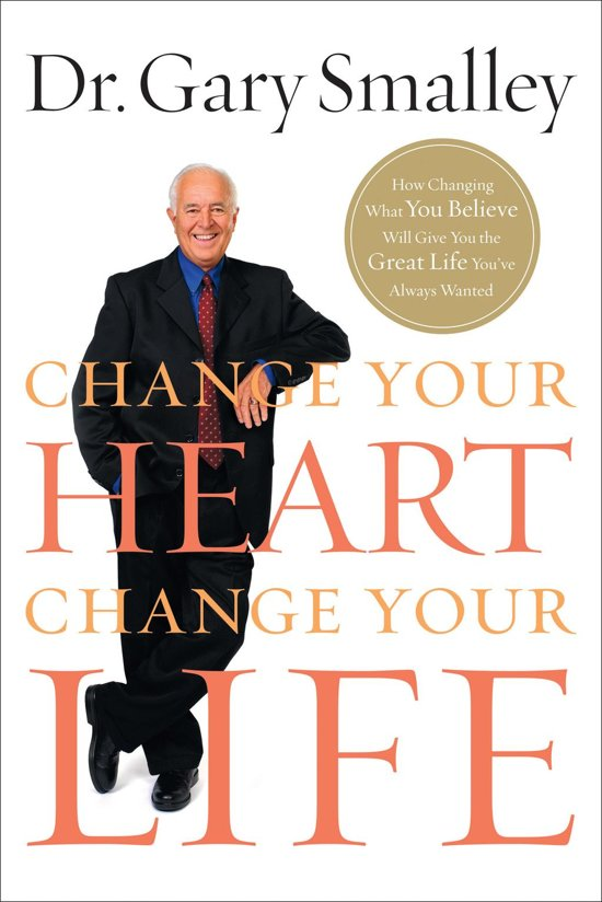 how to change your life ebook
