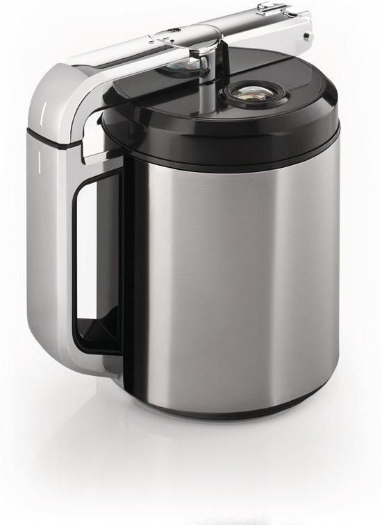 Philips Senseo HD7003/10 - Espresso padhouder