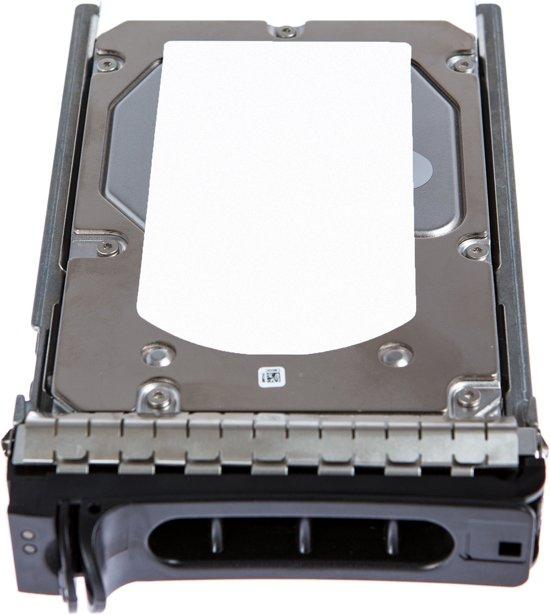 Origin Storage 450GB SAS 450GB SAS