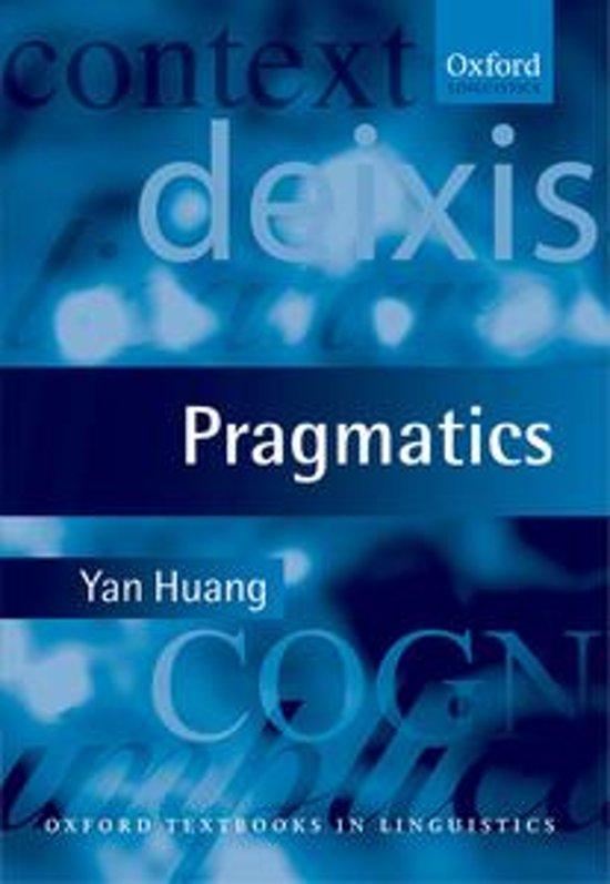 sociolinguistics research topics