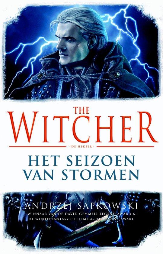 Fantasy-db.nl | Voor Fantasy boeken, ebooks en Young Adult ...