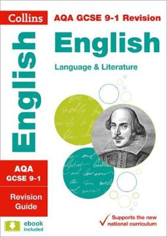 aqa gcse english language coursework percentage