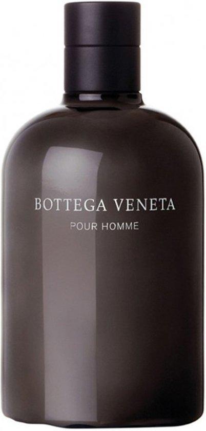 veneta singles Buy bottega veneta women's pink cashmere single-breasted coat similar products also available sale now on.
