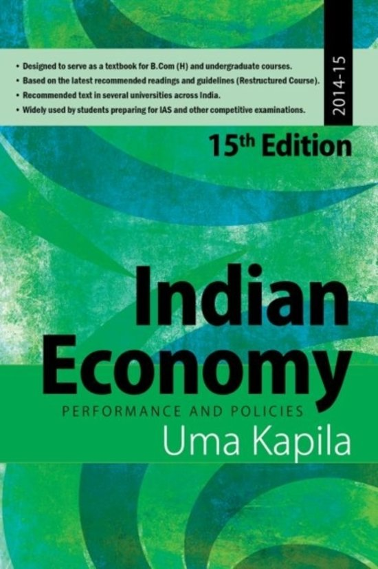 indian economic development issues and perspectives Division of economic development according to the us census bureau, a greater percentage of american indians and alaskan natives were unemployed between 2007 and 2011 than any other us racial group.