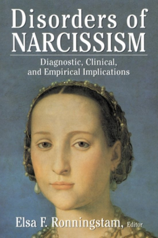 summary of the narcissism and moral Are we in the middle of a narcissism epidemic and, if so, who or what is to blame   in this case, i suspect a good analysis of the test questions and   consistently stated as a human right in moral defense of capitalism.