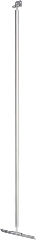 GROHE Power & Soul Handdouche - Ø 16 cm - 9,5 l/min in Montzen
