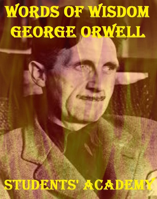 "george orwell essay on hanging ""a hanging"" by george orwell is an influential, autobiographical essay george orwell's a hanging is a descriptive essay about capital punishment."