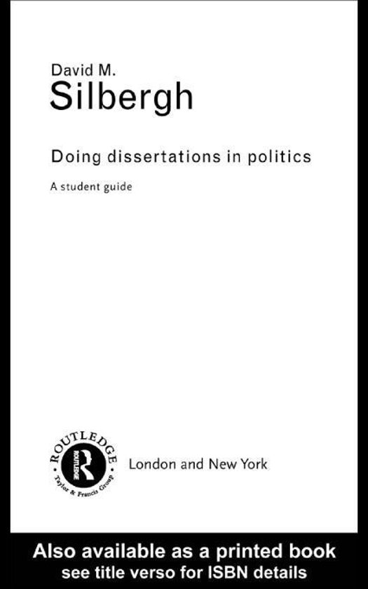 american politics dissertation questions Jamie hysjulien, the poets' politics: modern american poetry and the aesthetics of social change henry schwarz, forced bloom: narrative and empire in colonial bengal naomi wood, better than life: death as a developmental trope in nineteenth-century british children's fiction.