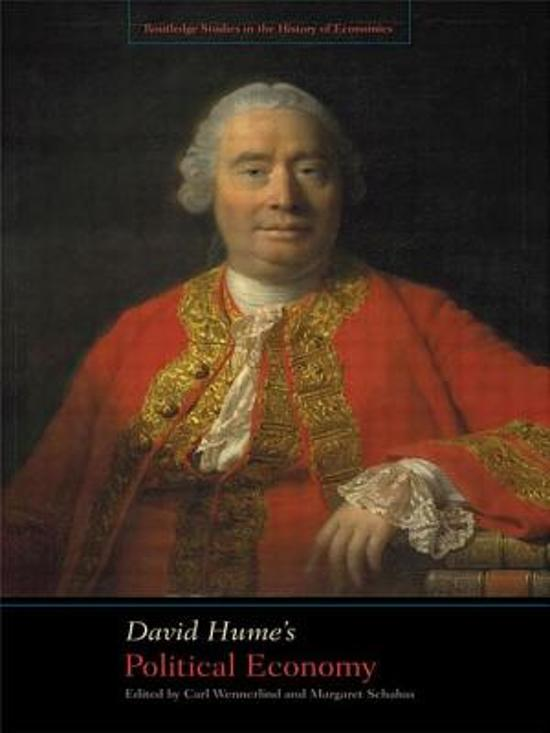 david hume political essays pdf Map - pdf  about this  essays, moral and political, 2 volumes volume 1  the life of david hume, esq written by himself (1777).