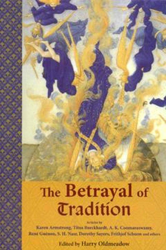 Testaments Betrayed: An Essay in Nine Parts by Milan Kundera ...