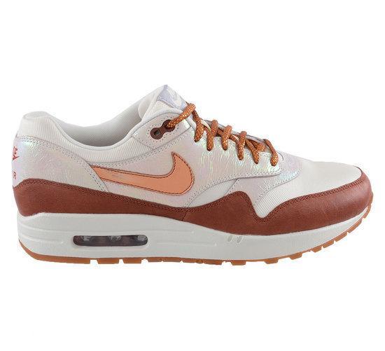 Nike Air Max Maat 28