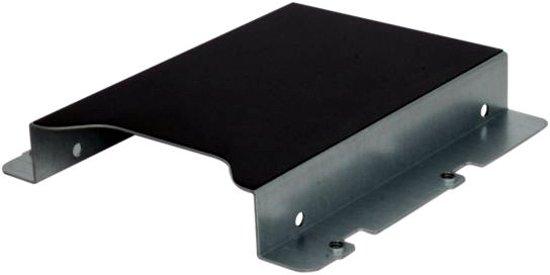 Supermicro MCP-220-00051-0N montagekit