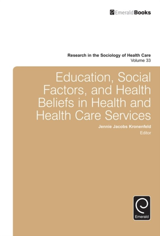 beliefs on nursing and healthcare Relational nursing practice is an understanding of patients' health care  be  based on their consensus of values and beliefs rather than on.