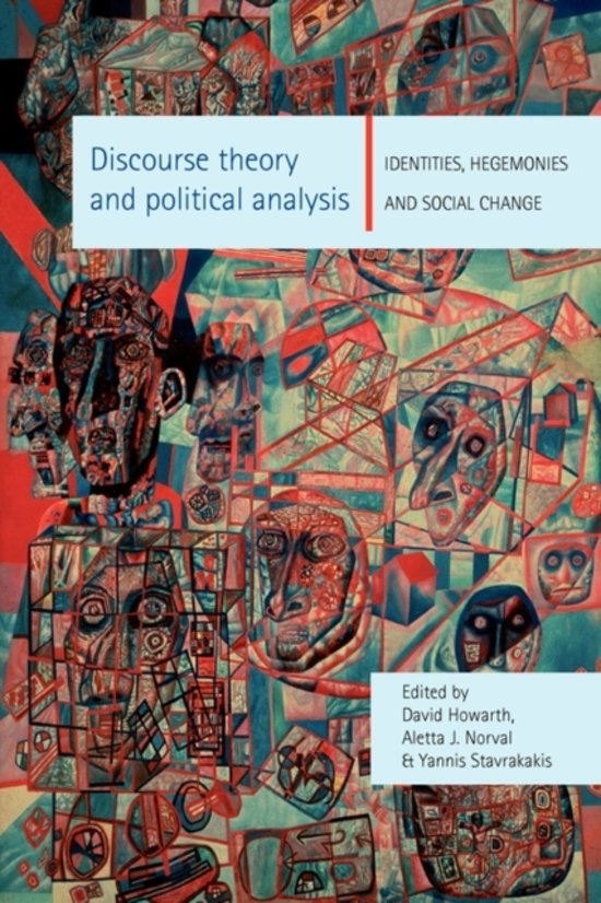meaning of political theory Theory offers 'generalised descriptions or explanations of behaviour of man and political institutions'whenever the emphasis of one's inquiry is placed on the.