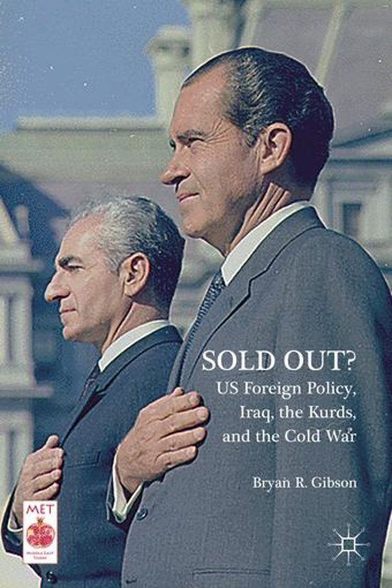 an introduction to the united states foreign policy in the cold war Sons, analogies, and narratives— permeates the ways in which the united  states interacts with the world from world war i to the cold war to the war on  terror.