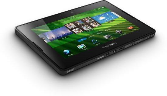 BlackBerry PlayBook - 32GB