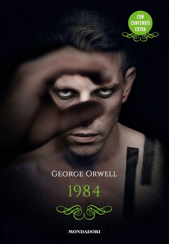 essay titles for 1984 Description and explanation of the major themes of 1984 this accessible literary criticism is perfect for anyone faced with 1984 essays, papers, tests, exams, or for.