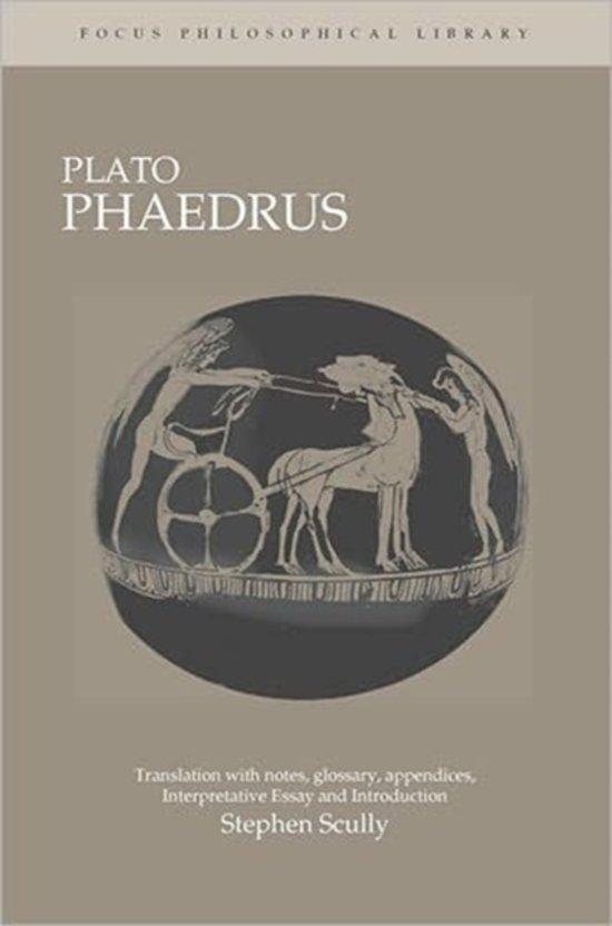Examples List on Phaedrus