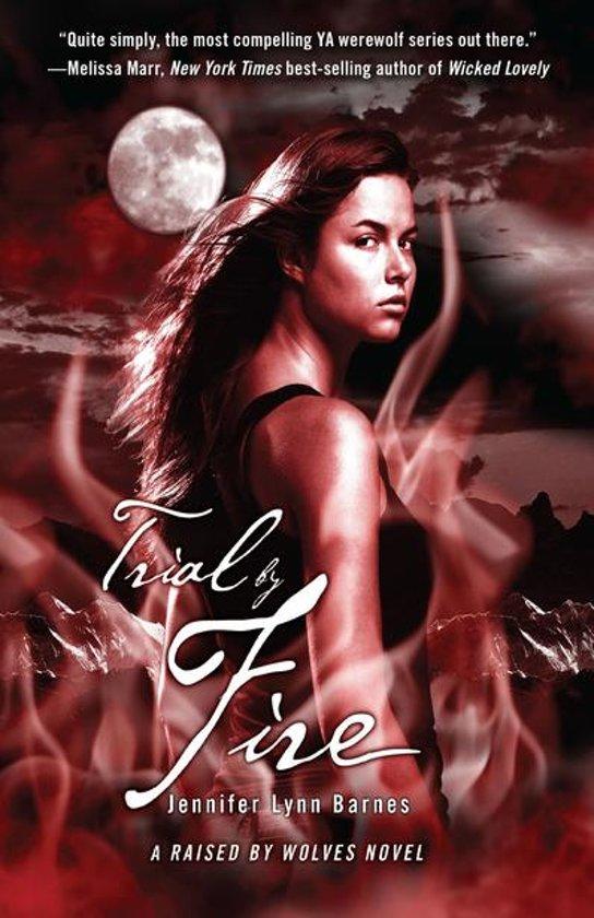 By fire a raised by wolves novel ebook adobe epub jennifer lynn