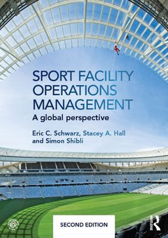 sport operations management essay Sports facilities advisory and sports facilities management provide expert facility planning, feasibility studies, sports facility management and more.