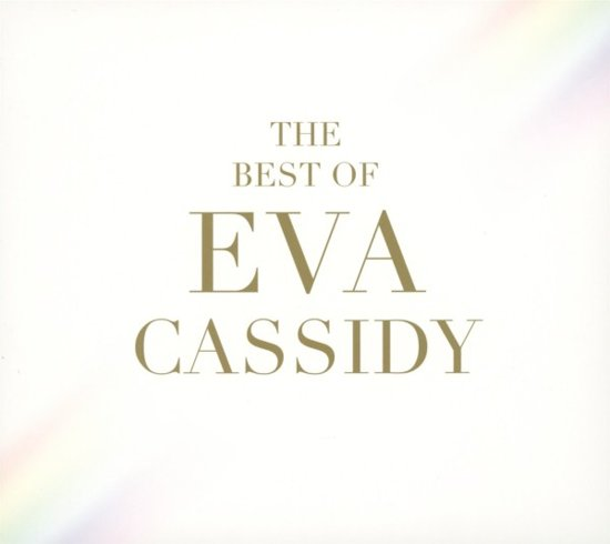 The Best Of Eva Cassidy
