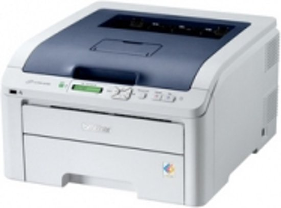 Brother HL-3070 CW - Laserprinter