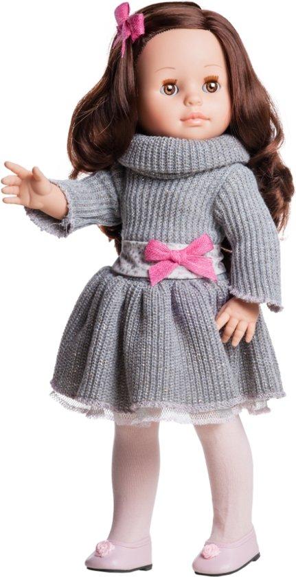 Paola Reina Pop Soy Tu Emily winter (42cm) in Sleeburg