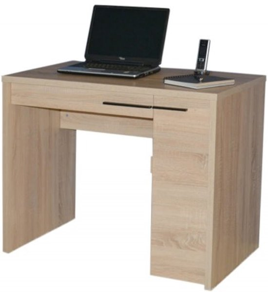 meubel » design computermeubel woonkamer - galerij foto's van, Deco ideeën
