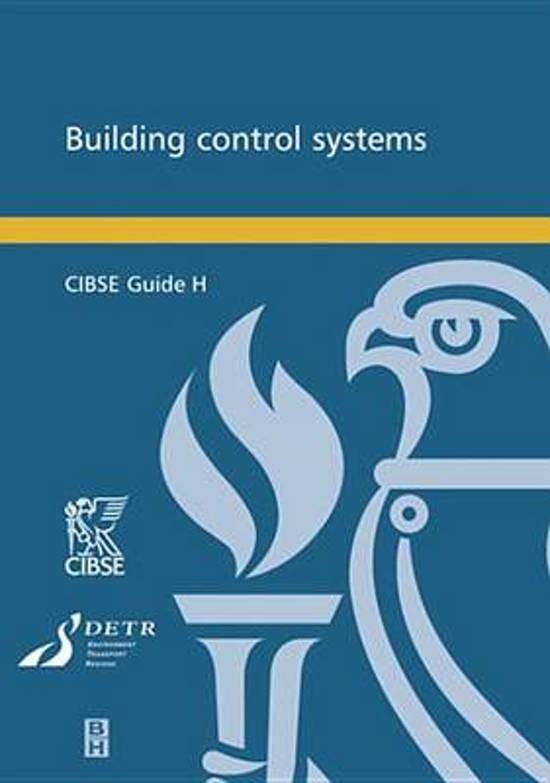 Cibse O M Manuals PDF Download - pbageorg