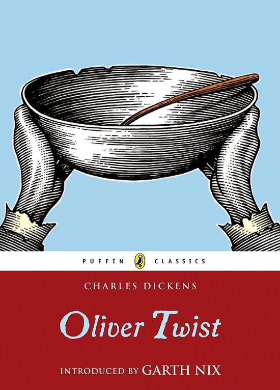 essay on oliver twist Oliver twist questions by chapter - free essay: oliver twist oliver twist, a poor, innocent orphan boy, stands out in this story as the main character, but.