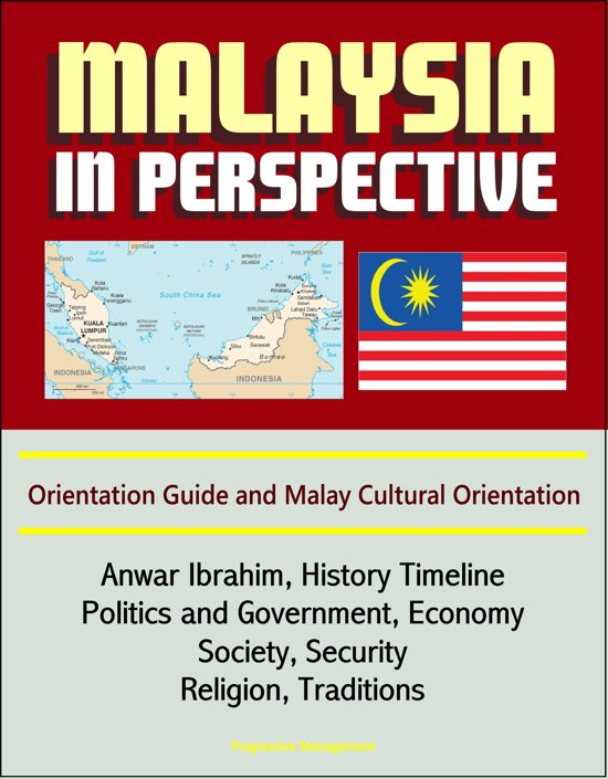 malaysia politics history Malaysia - political background follow city-datacom founder on our forum or @lechmazur the different states of the federation of malaysia became independent from.