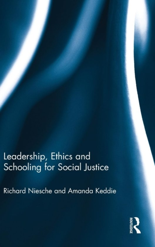 ethics and social justice Ethics & professionalism  home  aba groups  civil rights and social justice aba groups section of civil rights and social justice membership.