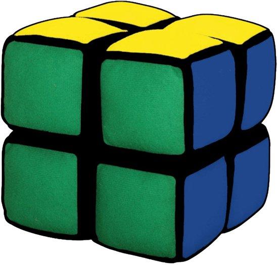 Rubik's My First Cube - Breinbreker in Waije