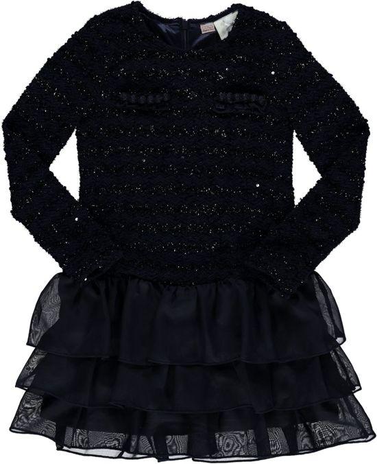 tiffany jurken