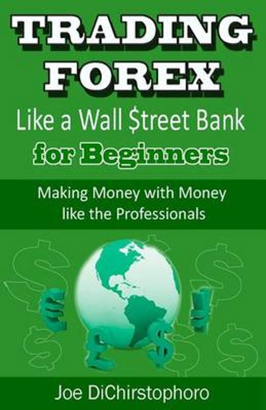 Forex like a game or trading