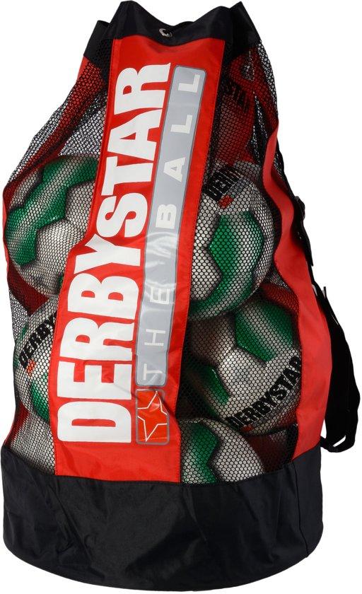 bol.com | Derby Star Ballentas * 10 ballen - Multi | Sport en Vrije ...