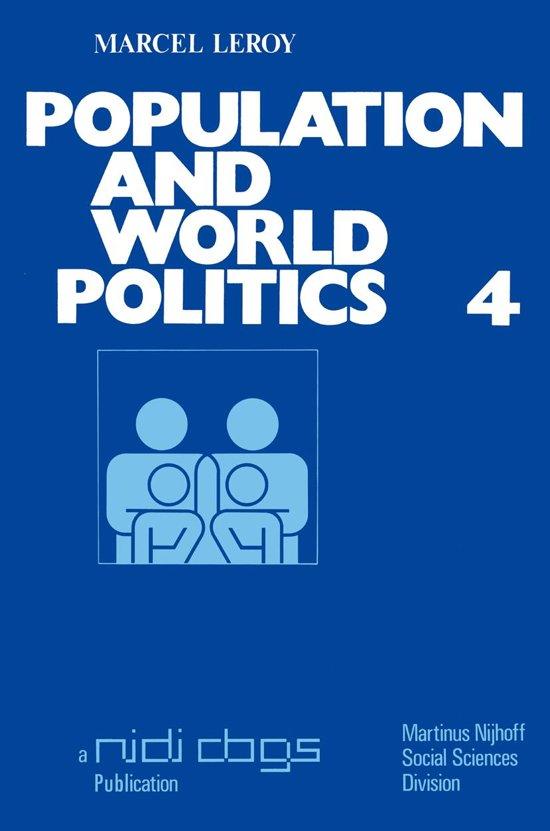 view Better Schools, Better Teachers, Better Results: A Handbook