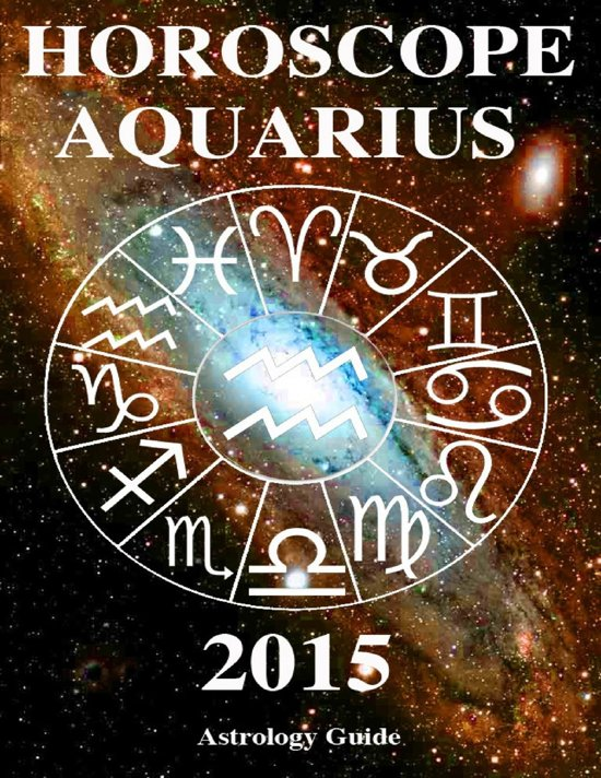 book attract aquarius astrology lovers guide