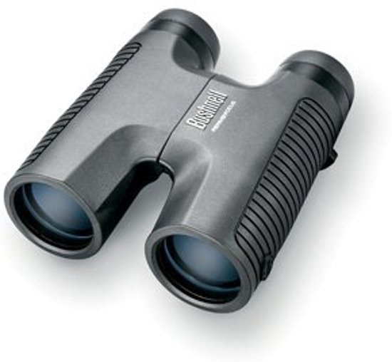 Bushnell Permafocus 10x42 in Deurningen