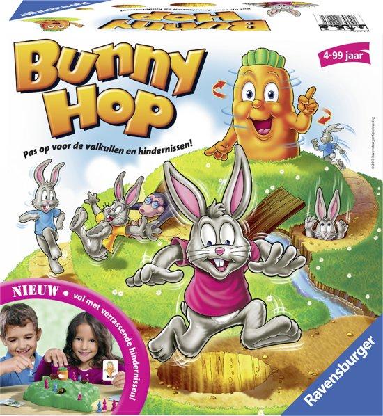 bunny hop Hix, nhiều lần đi bắn cs bị kick vì lý do hack speed với dùng cheat code == thế nên mình post bài này với hy vọng chia sẻ cách hack cho anh em =.