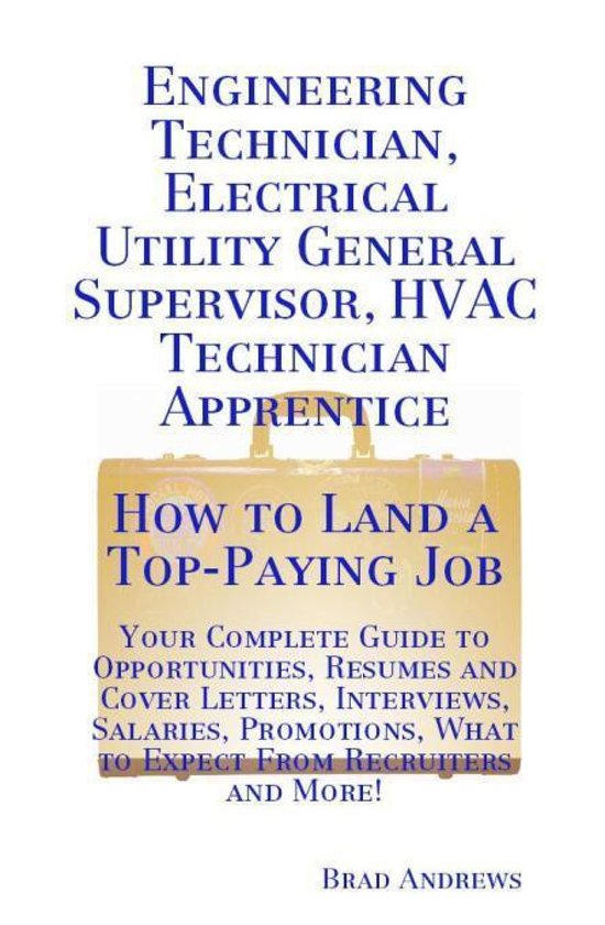 you will find answer to this question in the below mentioned sample of cover letter for hvac technician. Resume Example. Resume CV Cover Letter