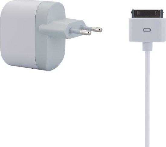 Belkin Oplader voor iPod en iPhone