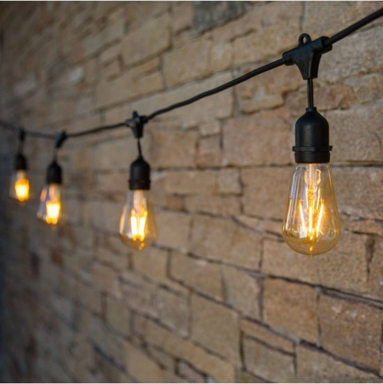 Bol Com Lumisky Party Verlichting Mafy Light